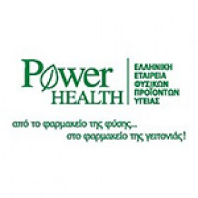 POWER-HEALTH