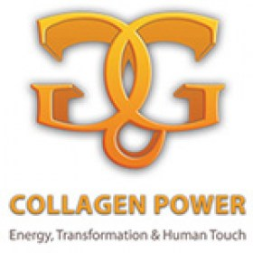 collagen-power