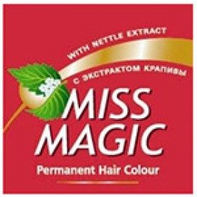 miss-magic